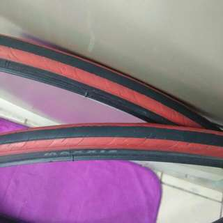 fixie tyre for sale