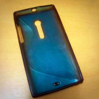 Sony Xperia phone case