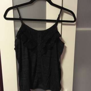 Cute Ardene Top