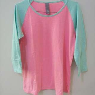 Miss Smith Top
