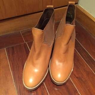 Aldo短靴