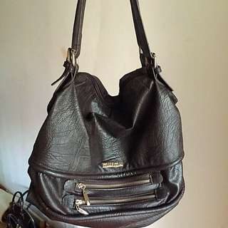Mui Mui Handbag (AUTHENTIC)