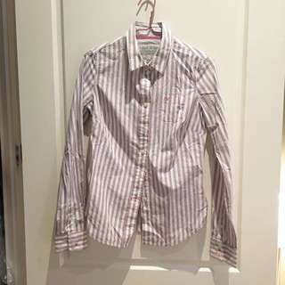 Jack Wills Shirt US 4