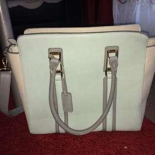 Formal Laura Jones Ladies Bag