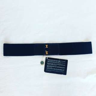 Gucci Belt. New With Tags