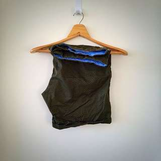 Premium Shorts! MARCS Size 36 Waist