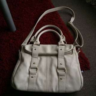 Forever New Casual Ladies Bag