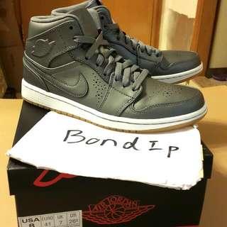 Nike Air Jordan I 1 NOVA