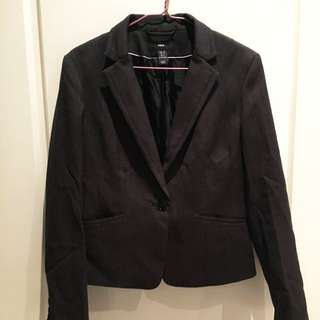 H&M Blazer in EUR38