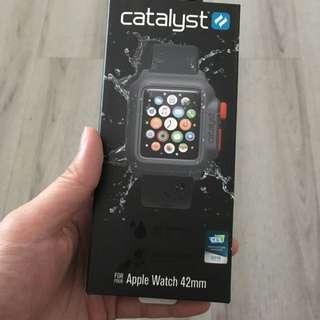Catalyst Apple Watch 防水殼 42mm