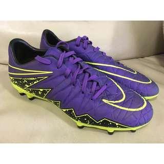 Nike Hypervenom Footy Boots