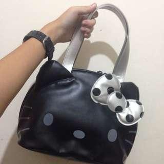 Hello Kitty手提包