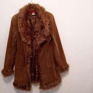 70s Vintage Jacket