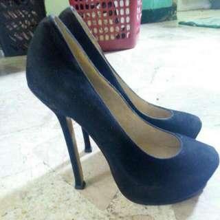 High Heels Stiletto
