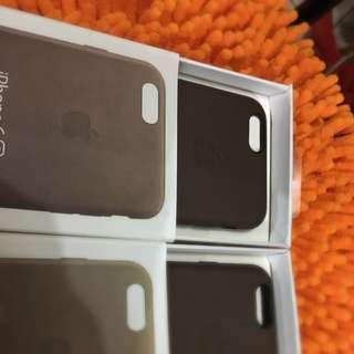 iphone 6s/6plus 6splus/6 leather case