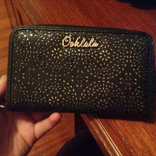 Oohlala Wallet