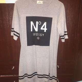 Stussy Dress Shirt