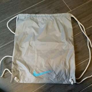 Nike MagistaX Draw String Bag
