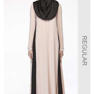 Brand New LovetoDress Salamah Dress