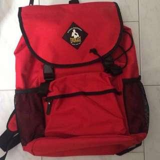 Everlast Bag