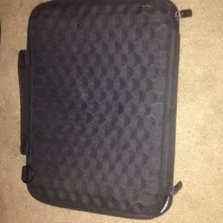 Belkin Laptop Case