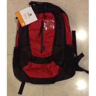 Targus Wanderer Backpack (BNWT)