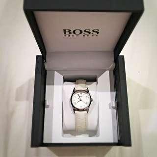 Hugo Boss Watch