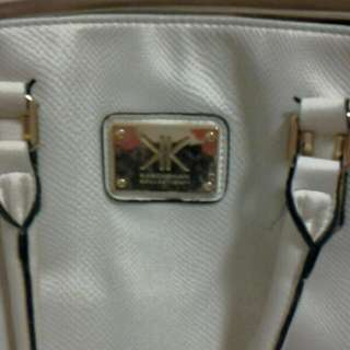 Kim Kardashian Bag As New