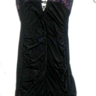 Janice Dress Size 8