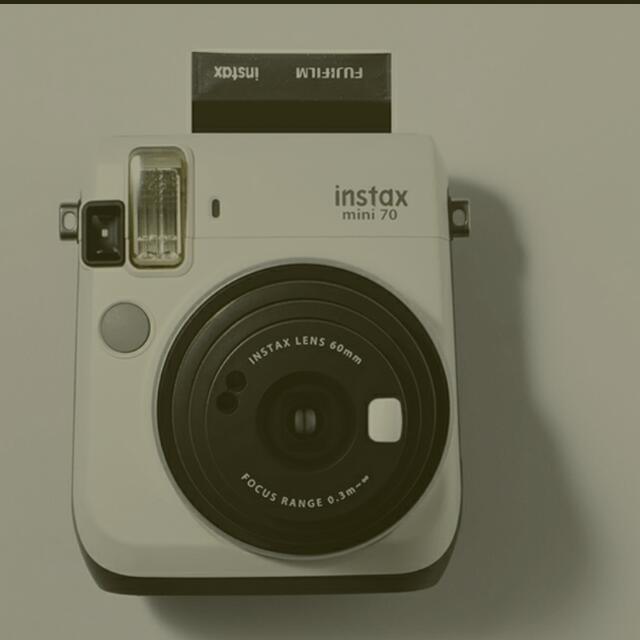 徵 Mini70 2手價白色