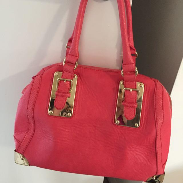 Brand new Aldo handbag
