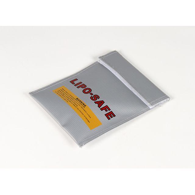 (No stock) Lipo Safe Bags (Standard size)