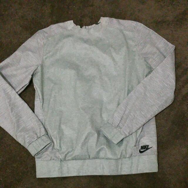 Nike Jumper X2