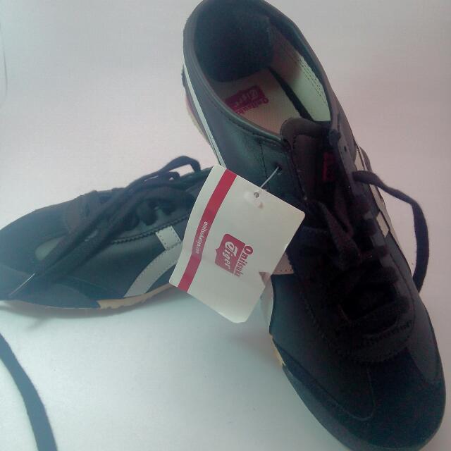 Onitsuka Shoes Style HL474