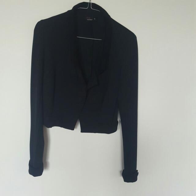 Pilgrim size 10 Jacket