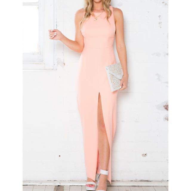 SHOWPO Envy Dress