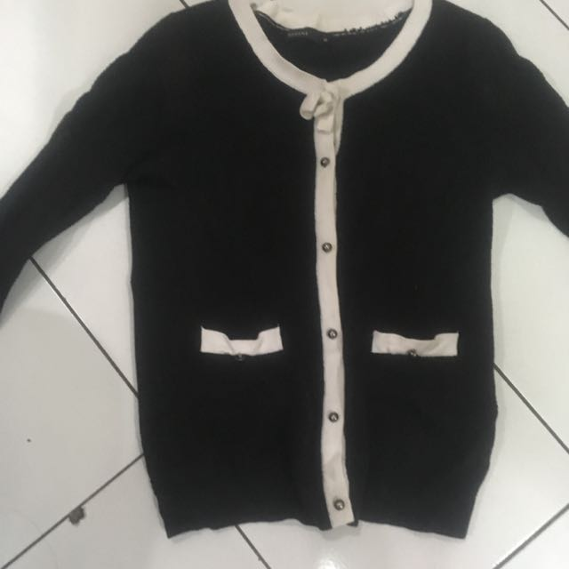 sweater padini