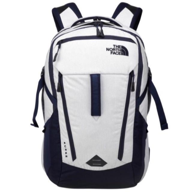 ⚠️降價⚠️The North Face 15寸電腦背包