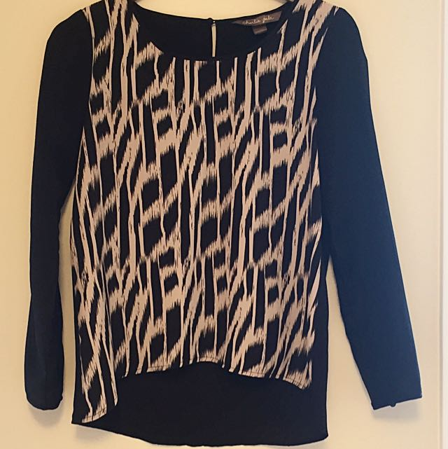Top Size XS/Small