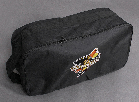 Turnigy 1/10 Scale SCT Carrying Bag