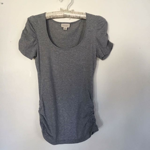 Witchery - Size S