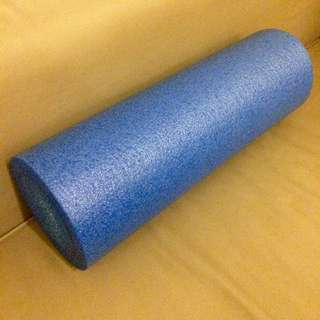Foam Roller for Yoga / Fitness / Stretching