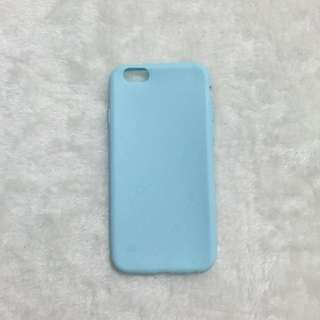 INSTOCK : iPhone 6 Minimalist Casing