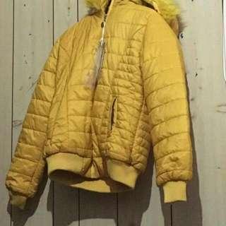 Fur Hoodie 4 Sale