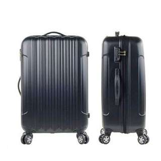 🚚 ⚡Special Offer⚡ Lightweight and durable Luggage