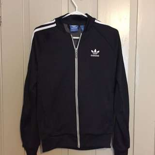 *price drop* Addidas men's sweater