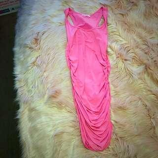 Supre Dress 💘