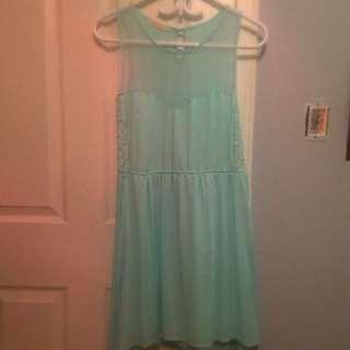 Dress From Ardene