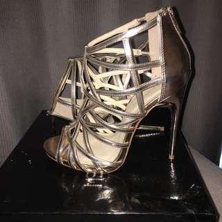 Forever New Heels (BN)