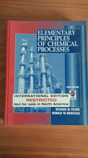 CN1111 hardcover textbook (prices neg.)